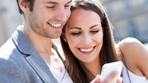 Flirt Dating Kontakte mit Eleonor aus dem Kanton Bern im Alter von 28 ...