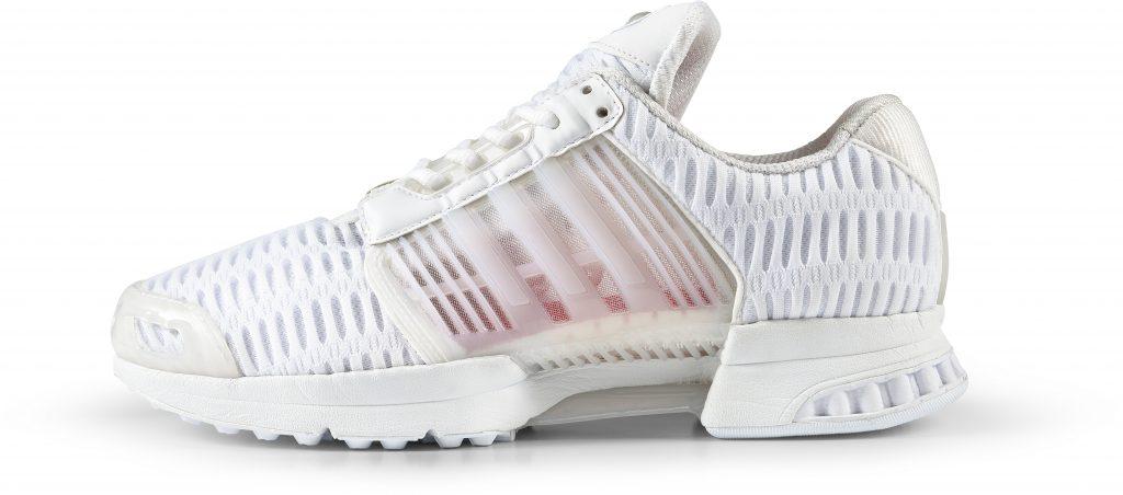 RS114905_Foot Locker_adidas_Climacool_allwhite