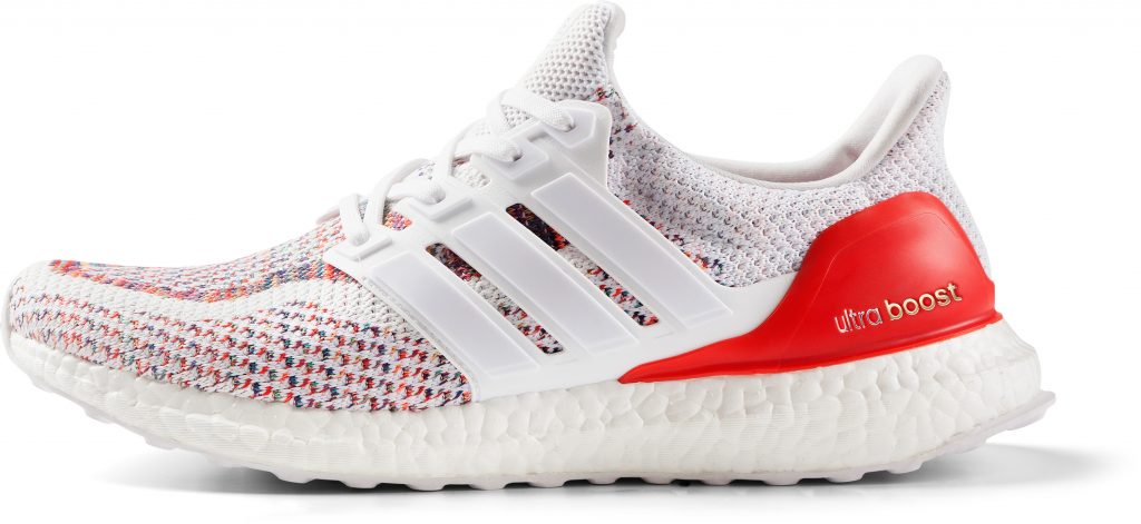 RS114909_Foot Locker_adidas_Ultraboost_red_white