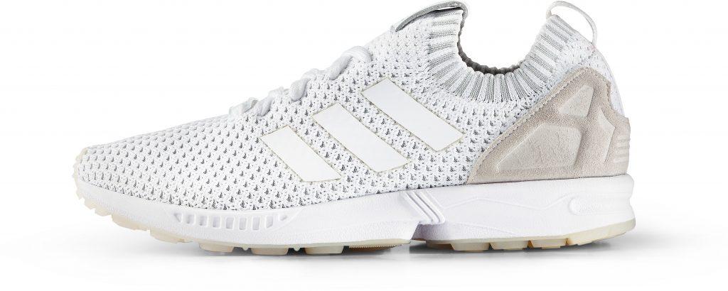 RS114911_Foot Locker_adidas_ZX_Flux_triple_white