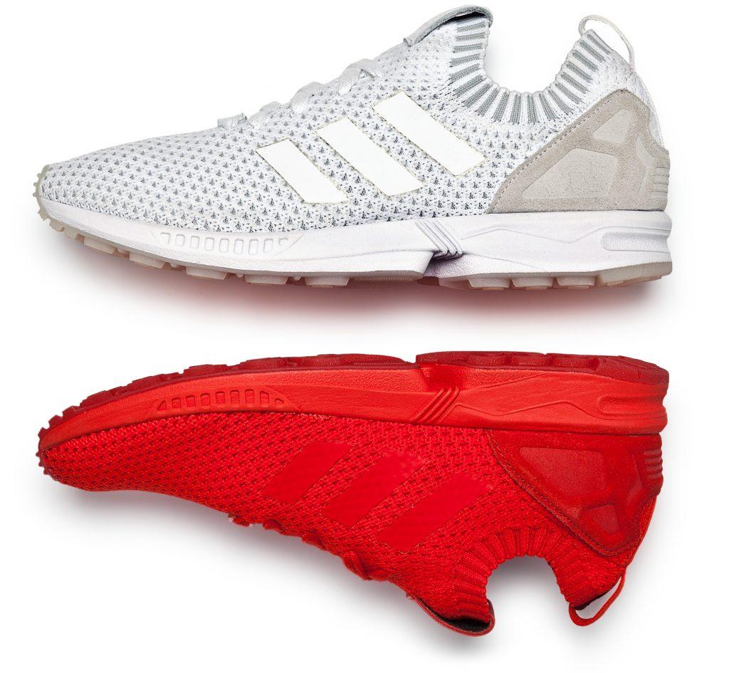 RS114912_Foot Locker_Mood_Sneakerfans_Don't_Wait_01