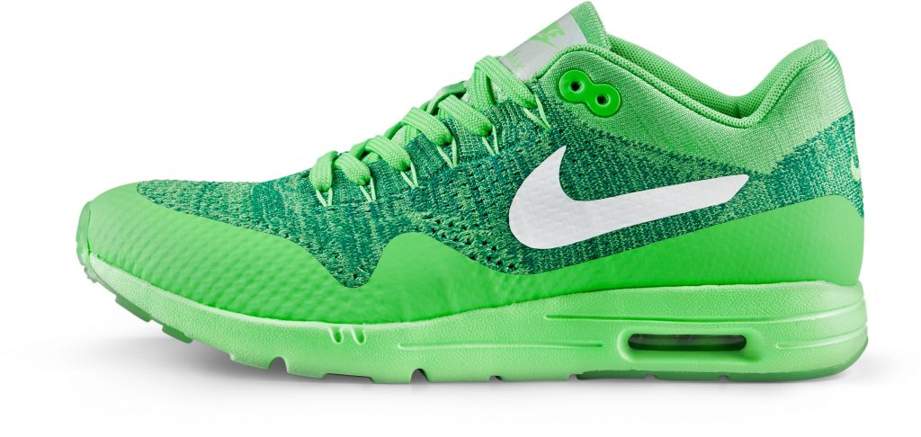 RS114917_Foot Locker_Nike AirMax1_Ultra_Flyknit_green_white_lucid-green