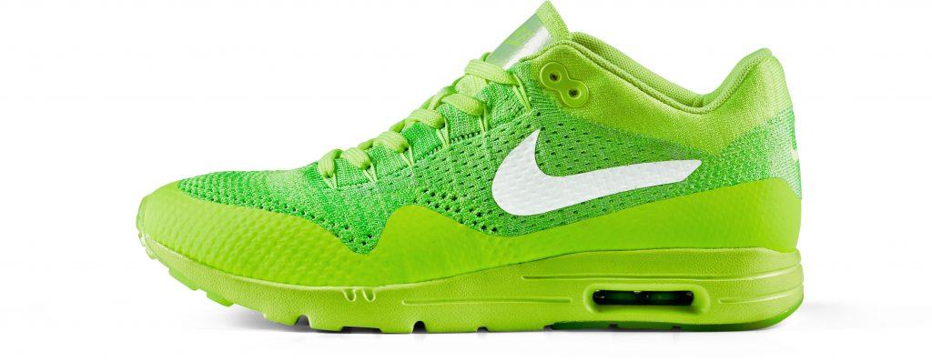 RS114920_Foot Locker_Nike_AirMax1_Ultra_Flyknit_white_electric-green