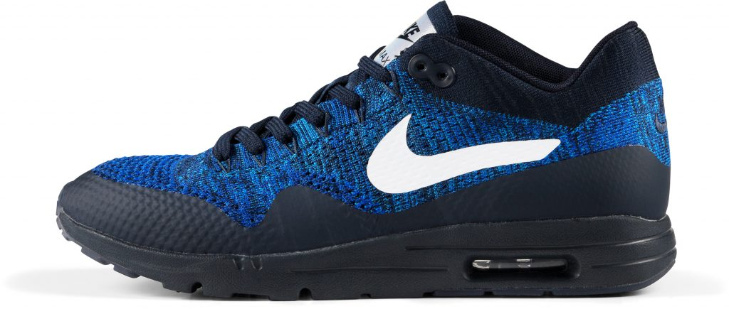 RS114921_Foot Locker_Nike_AirMax1_Ultra_Flyknit_white_racer-blue