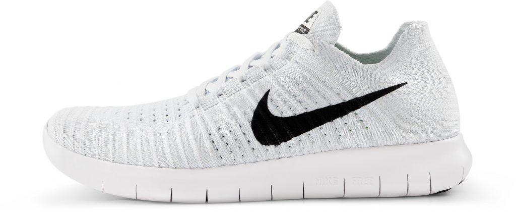 RS114923_Foot Locker_Nike_Free_Rn_Flyknit_white_black_pure-platinum