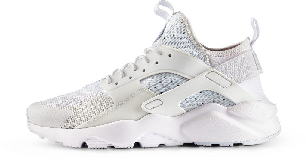 RS114924_Foot Locker_Nike_Huarache_Ultra_white_white_white