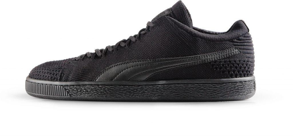 RS114930_Foot Locker_Puma_Basket_Pro_Knit_black