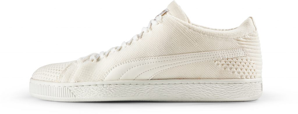 RS114931_Foot Locker_Puma_Basket_Pro_Knit_white