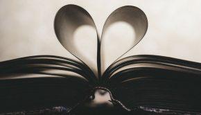 Romantische Ideen und Tipps