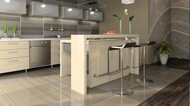 Die selbstgebaute Minibar in der eigenen Wohnung – Einfacher als ...