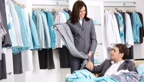 Mode-Ratgeber für den Mann