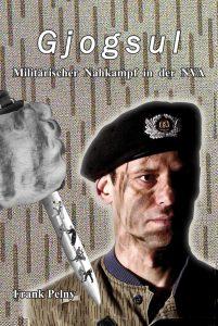 Militärischer Nahkampf