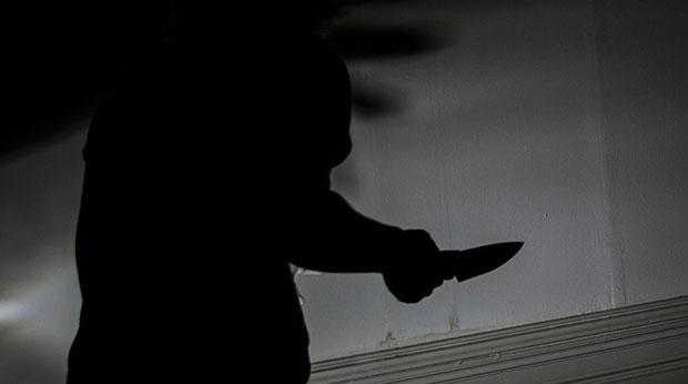 Selbstverteidigung Gefahr Mann Frauen