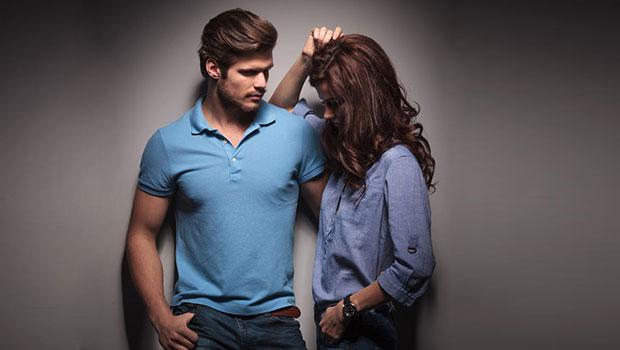 Kostenlose schwule Hiv-Dating-Seiten