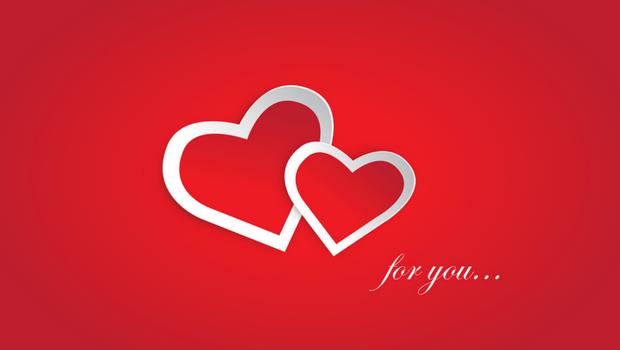 Romantische Ideen Die Die Liebe Beleben