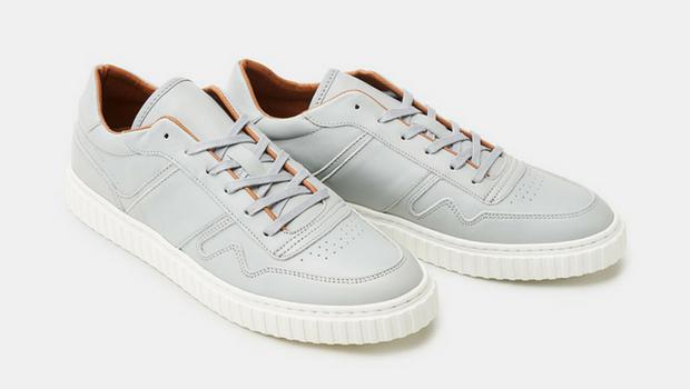 Tolle Sneakers für Herren im Sommer