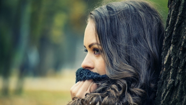 Frauen aus Serbien lieben es zu flirten