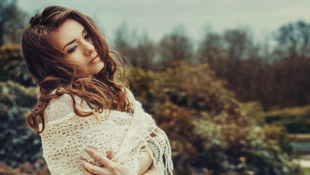 serbische Frauen sind die schönsten sagt man