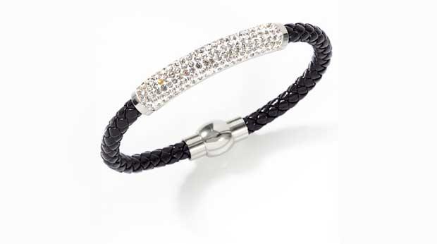 armband-albamoda