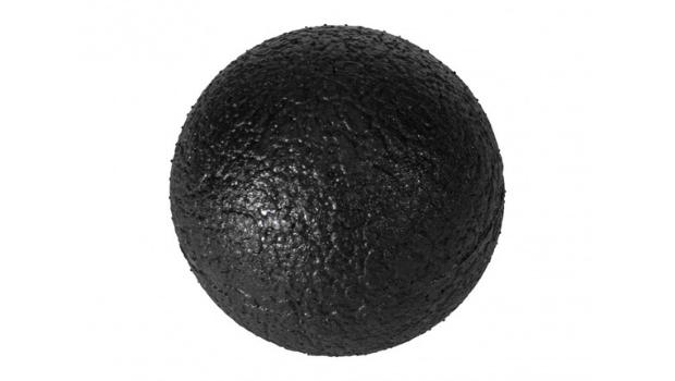 faszienball-kaufen