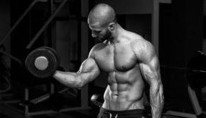 fitness training zu hause